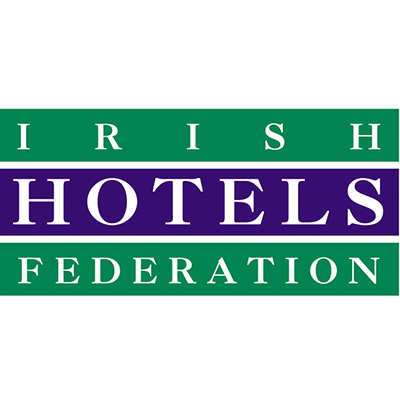 Irish Hotels Federation