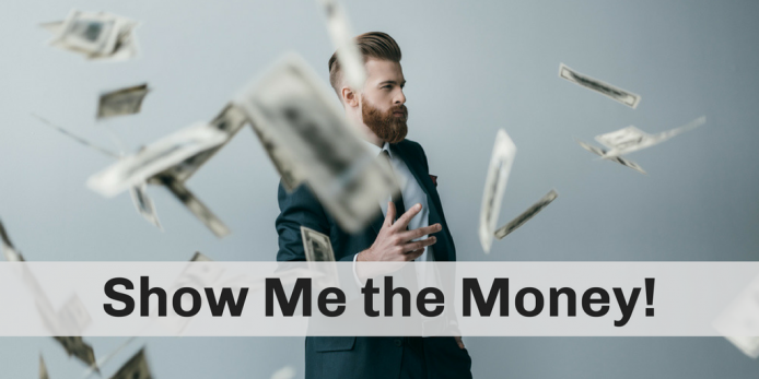 How to Stop Playing the Price Game and Get Paid What You're Worth